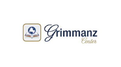 grimmanz-center