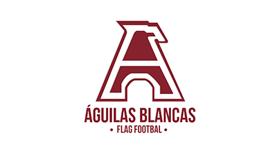aguilas-blancas-flag-football