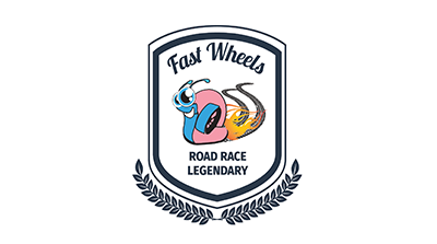 fast-wheels-road-race-legendary
