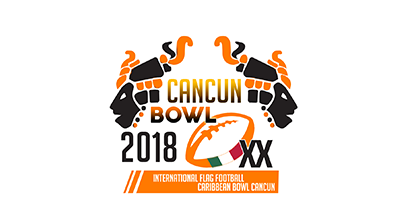 cancun-bowl