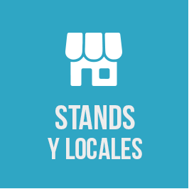 stands-y-locales