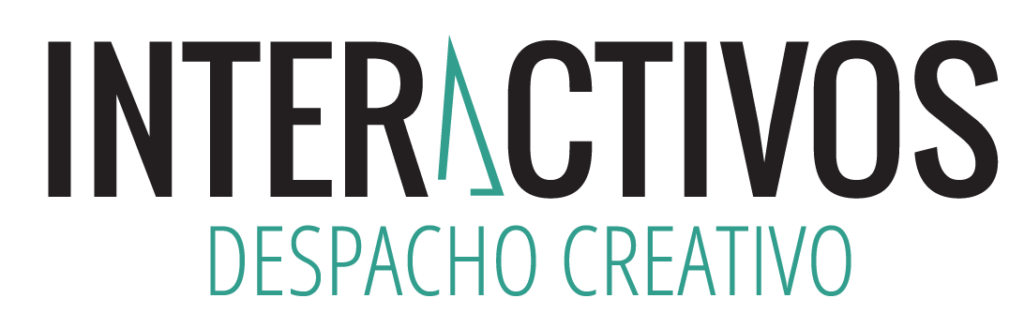 interactivos-despacho-creativo
