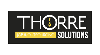 thorre-solutions