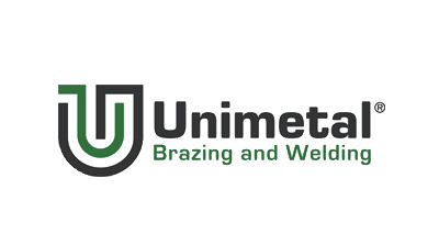 unimetal-brazing-and-welding