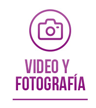 Video-y-fotografia