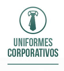 Uniformes-Corporativos